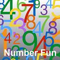 App Number Fun