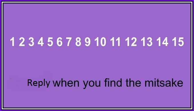 Brain Teasers Riddles With Answers More brain teasers