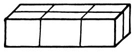 Box size